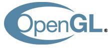 opengl_logo